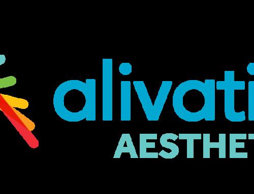 Why Alivation Aesthetics?